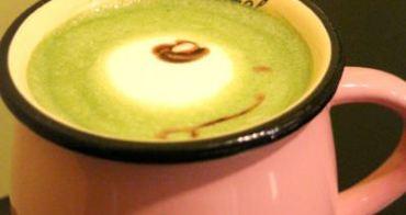 【文德站】JokeR coffee內湖巷弄咖啡廳~手作甜點,咖啡拉花