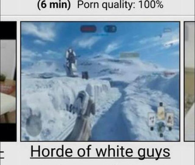 Wwwxvideos Corn  C A Fuck Date With Horny Photographer  Min Porn