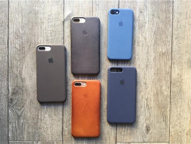 quel etui apple choisir pour l iphone 7