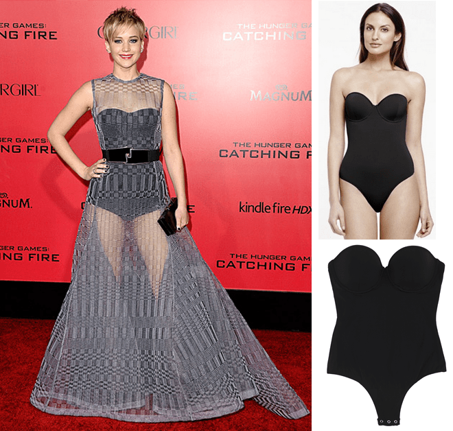 Jennifer_Lawrence_wowed_at_the_premiere_of_The_Hunger_Games_Catching_Fire_in_LA_