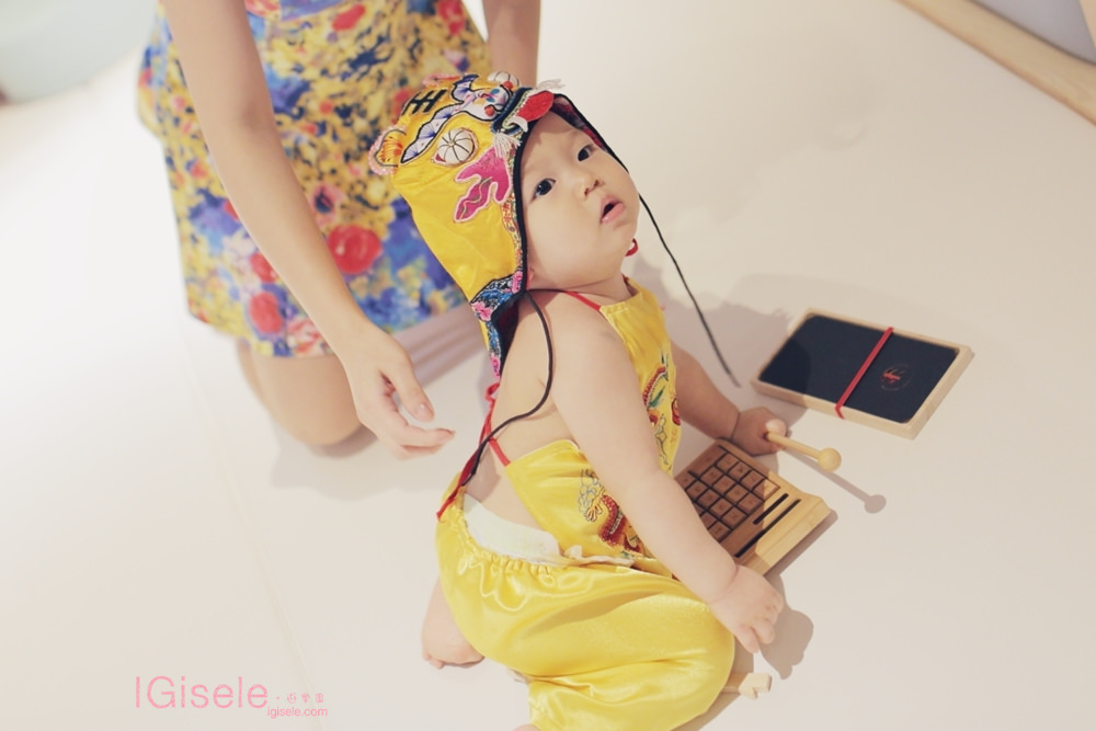 gibaby_0240
