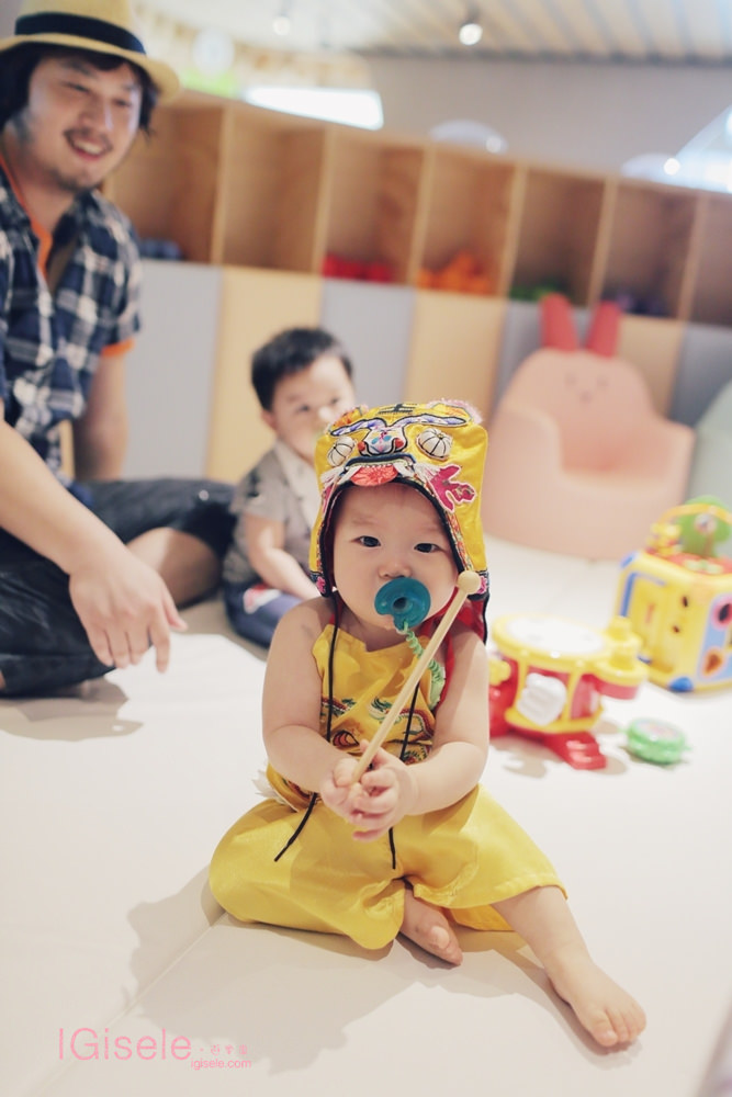 gibaby_0346