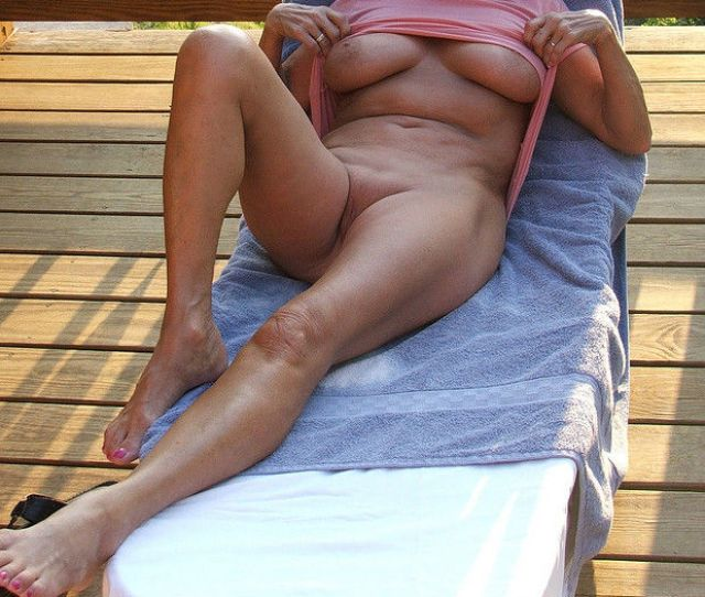 Kombat Tits Nude Neighbor Picture Size Porn Sexy