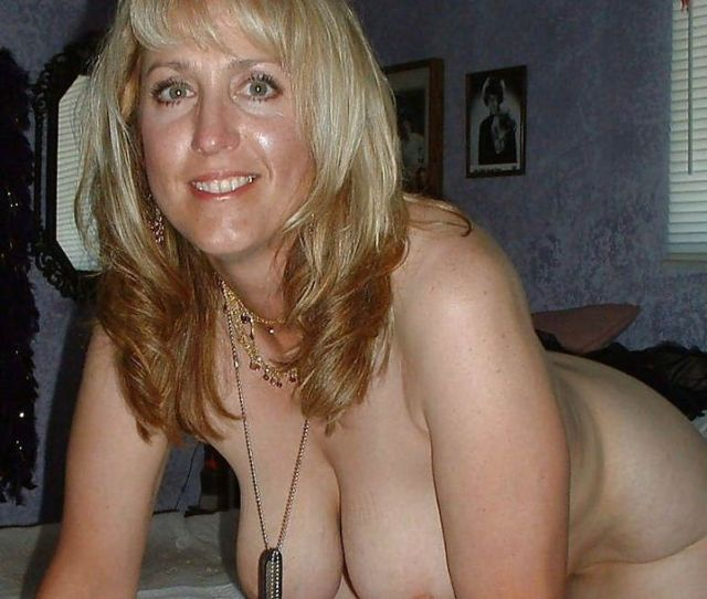 Naked Mom Nude Mom Mom Wife Milf Naked Milf Naked