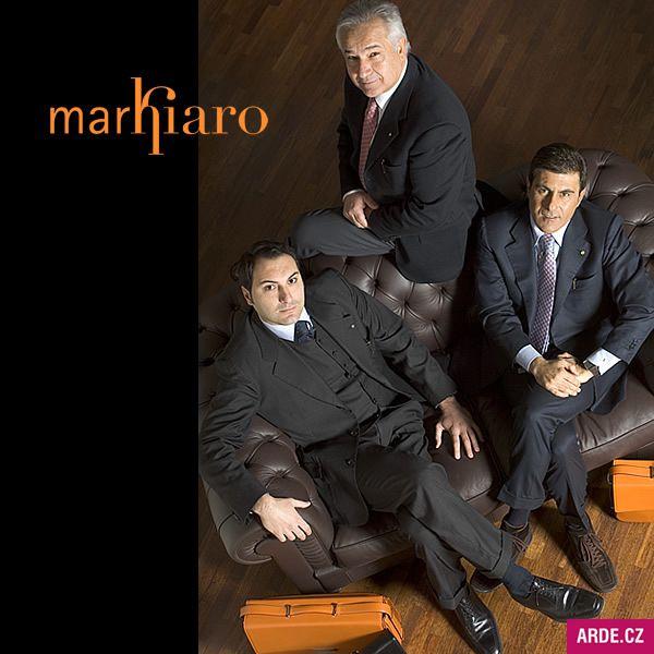 luxusni aktovky markiaro