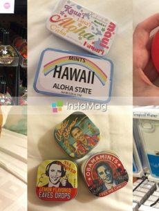 夏威夷Hawaii ABC Store 必買TOP 10商品♥ 美妝&保養 土產&紀念品一次搞定(≧∇≦)/