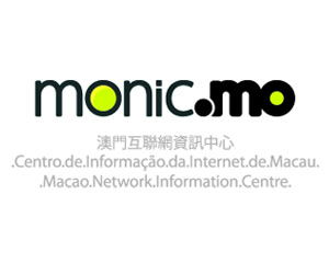 ccTLD Approved for Macao - www.nicenic.net