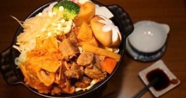 台中美食|百川日本串燒 西區深夜食堂看這裡!日式平價料理適合下班後小酌場所