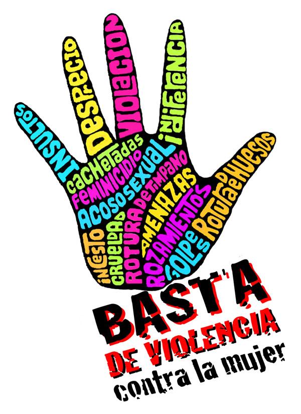 https://i1.wp.com/img.imagenescool.com/ic/dia-de-la-eliminacion-de-violencia-contra-la-mujer/dia-de-la-eliminacion-de-violencia-contra-la-mujer_005.jpg