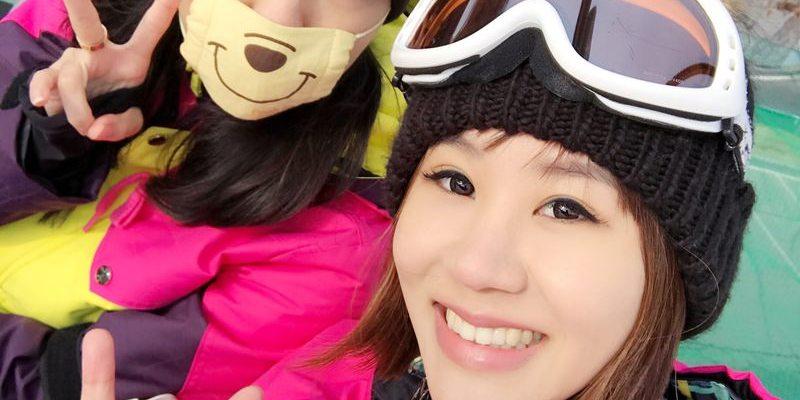 首爾滑雪|SA Tour滑雪一日團初體驗!韓國洪川大明滑雪場課程及環境介紹