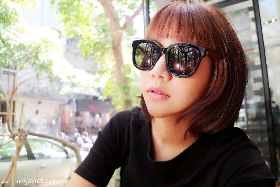 購物 Gentle Monster墨鏡代購 SALT、ABSENTE、BIG BULLY韓星機場時尚配件
