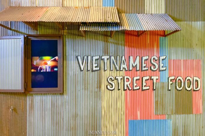 信義區美食 威秀Neo19一樓 L.A PHO 美式越南河粉 道地加州洛杉磯風味