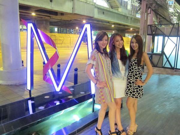 台北‧東豐街✖不用出國就能嘗到的泰式好滋味,泰美泰國原始料理