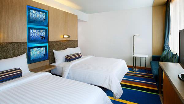 Twin-Room-1600-900