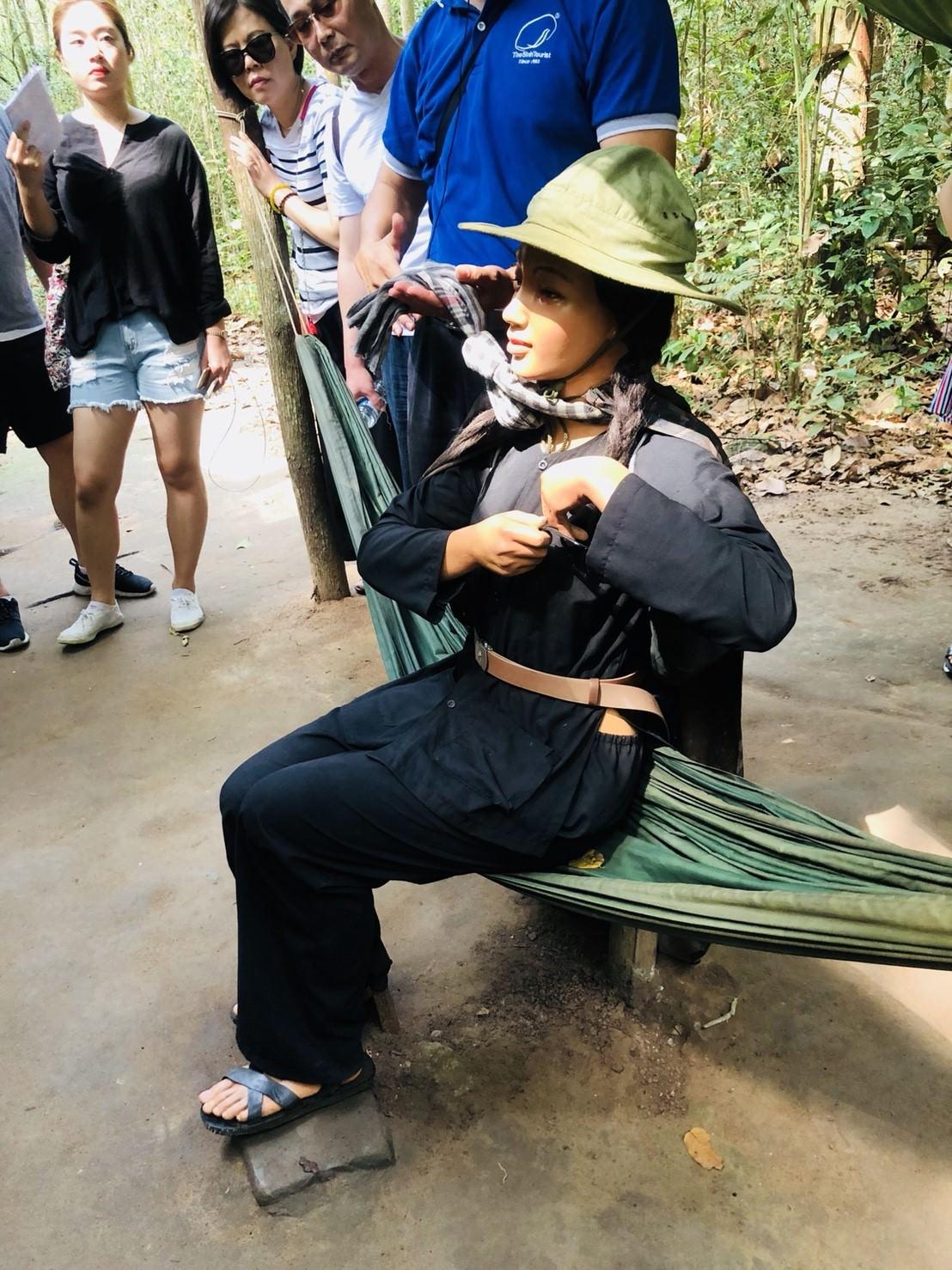 越南古芝地道_180606_0014