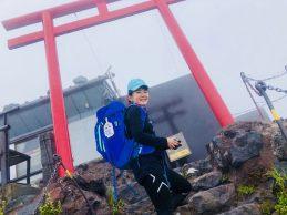 富士山_180827_0012