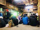 富士山_180827_0099