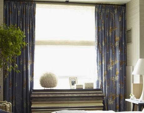 窗簾怎麼算價格 一般的窗簾價格是多少 - 愛我窩
