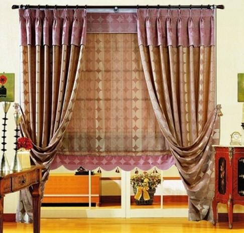 窗簾價格怎麼算 一般窗簾價格是多少 - 愛我窩