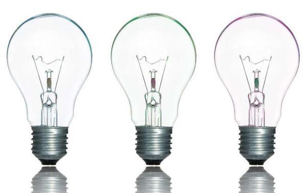燈泡的種類有哪些 - 愛我窩