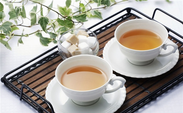 吃藥能喝茶嗎 吃藥後多久能喝茶 - 愛我窩