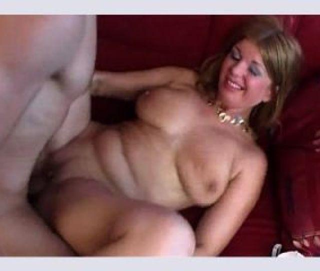 Mon Seduce Son Porn Videos