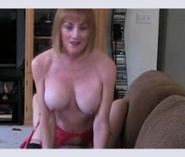 Mommy Son Creampie Porn Videos