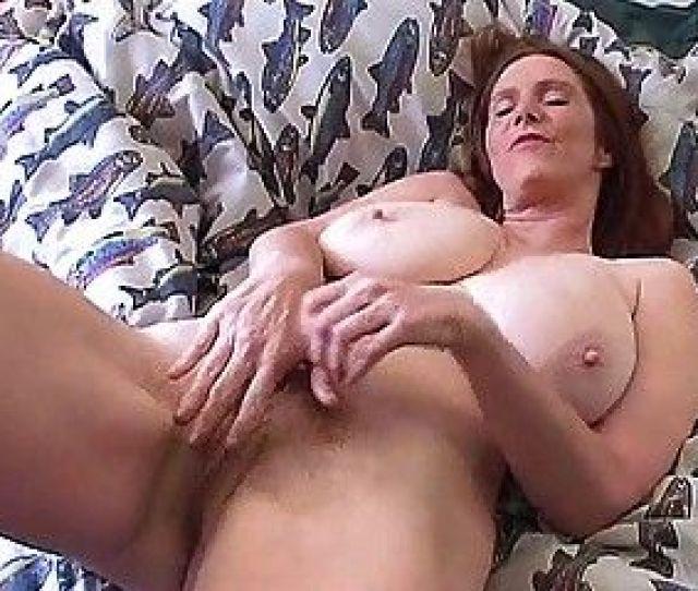 Vintage Big Boob Solo Free Porn Tube Watch Hottest And Exciting Vintage Big Boob Solo Porn Videos At Inaporn Com