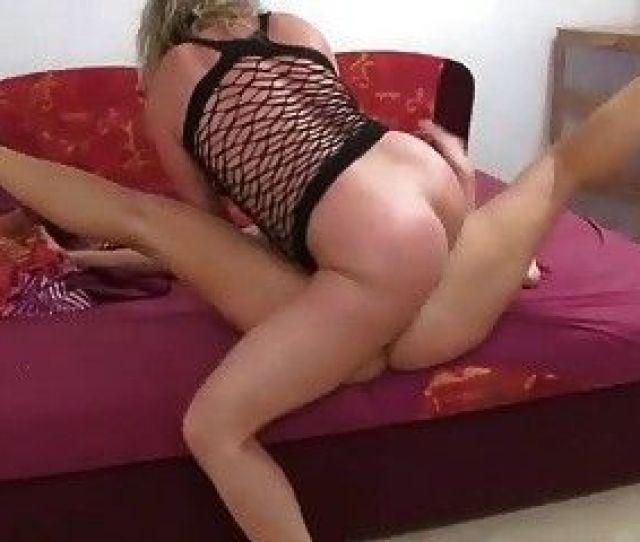 Amateur Lesbian Tribbing Orgasm Free Porn Tube Watch Hottest And Exciting Amateur Lesbian Tribbing Orgasm Porn Videos At Inaporn Com