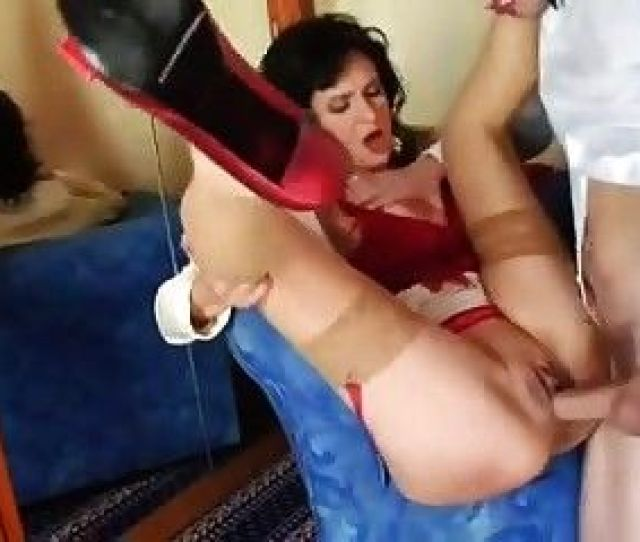 Fucking Step Mom In Shower Free Porn Tube Watch Hottest And Exciting Fucking Step Mom In Shower Porn Videos At Inaporn Com