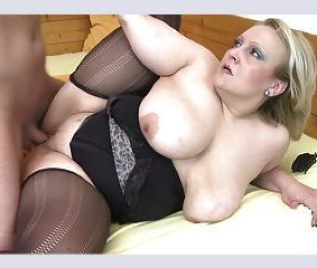 Big Tit Mom Fucks Son Porn Videos