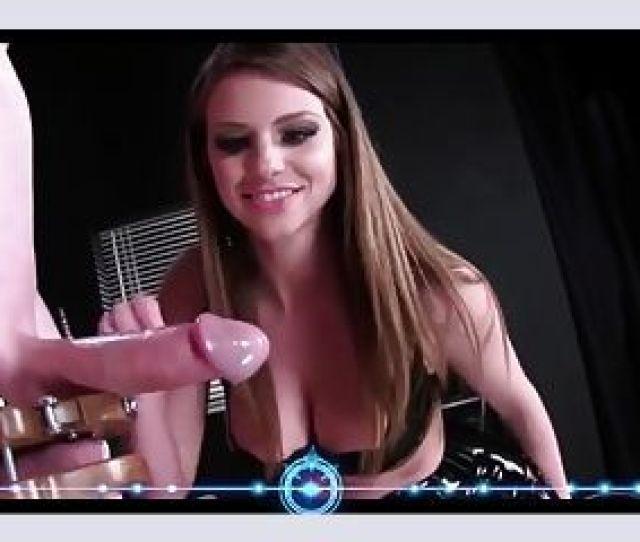 Cock Hero Porn Videos