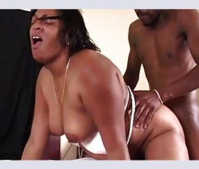 Mature Bbw Ebony Granny Porn Videos