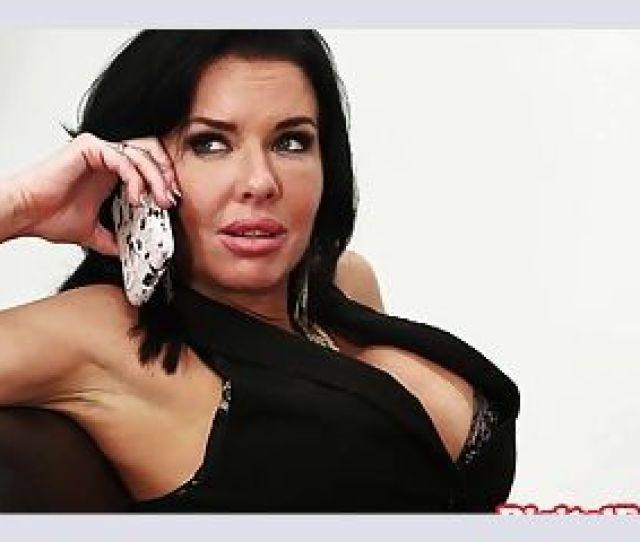 Ebony Lesbians Tribbing Free Porn Tube Watch Hottest And Exciting Ebony Lesbians Tribbing Porn Videos At Inaporn Com