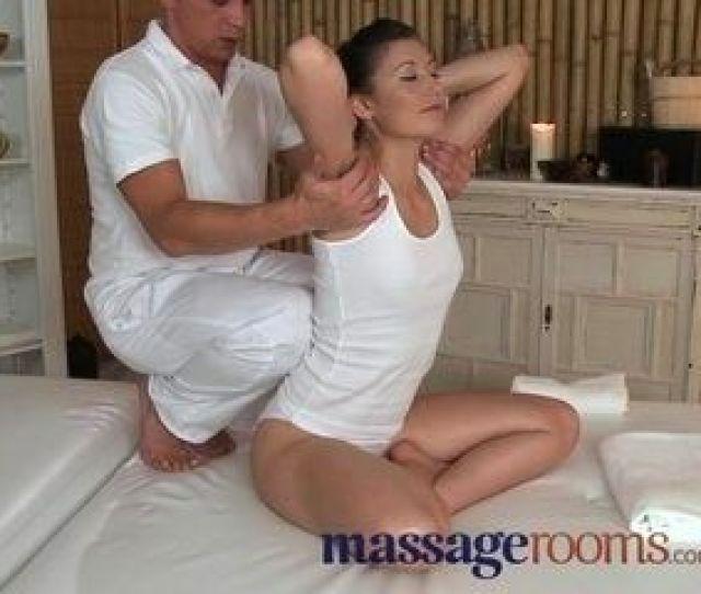 Massage Room Squirt Porn Videos