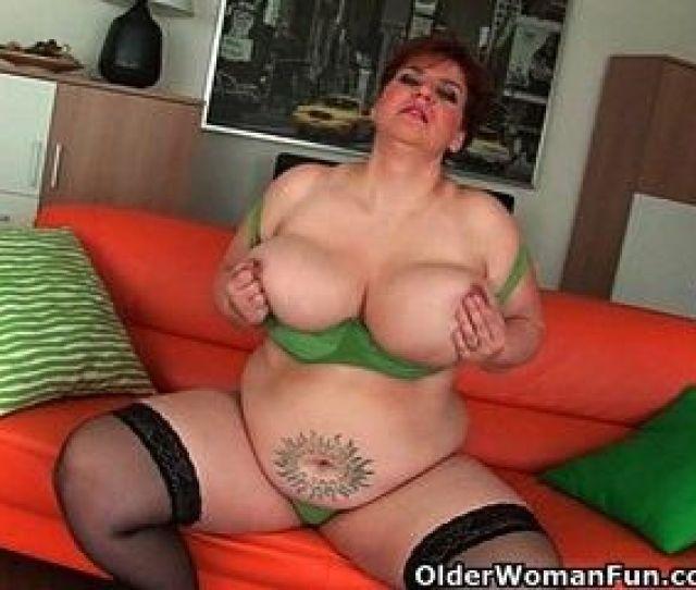 Ebony Bbw Granny Free Porn Tube Watch Hottest And Exciting Ebony Bbw Granny Porn Videos At Inaporn Com