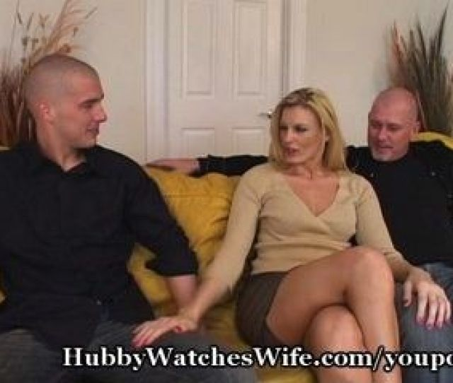 Husband Watching Wife Fucked Hard Free Porn Tube Watch Hottest And Exciting Husband Watching Wife Fucked Hard Porn Videos At Inaporn Com