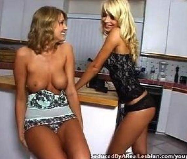 Lesbian Seduces Straight Girl Free Porn Tube Watch Hottest And Exciting Lesbian Seduces Straight Girl Porn Videos At Inaporn Com