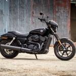 Harley Davidson Street Recalled Over Brake Issue Indian Models Affected