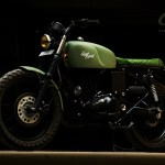 Top 6 Modified Royal Enfield Classic Bikes In India