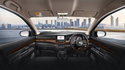 Keputusan imej bagi Suzuki Ertiga sukan 2019