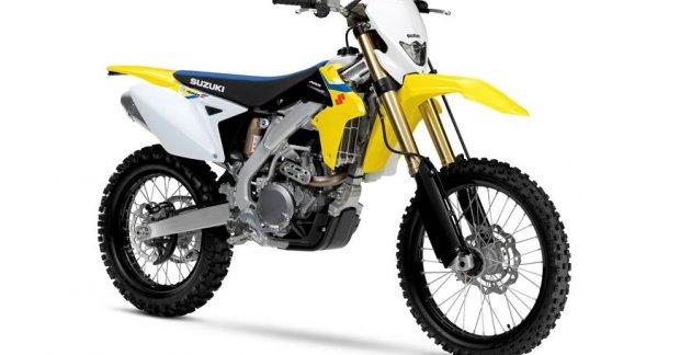 Motorcycle Abs Bmw Pump
