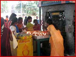 Kathigai Deepam