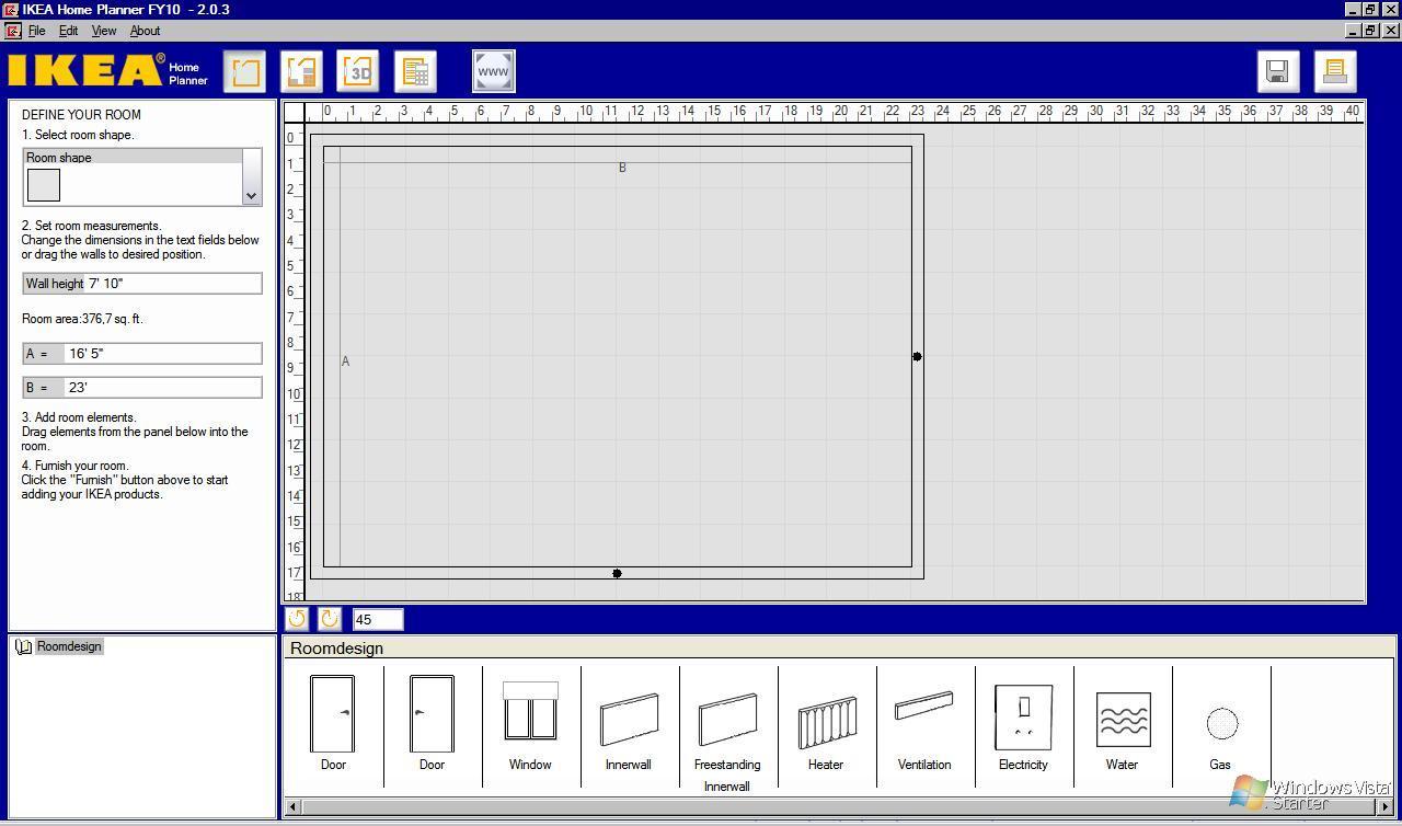 Ikea Slaapkamer Planner Mac Referenties Op Huis Ontwerp