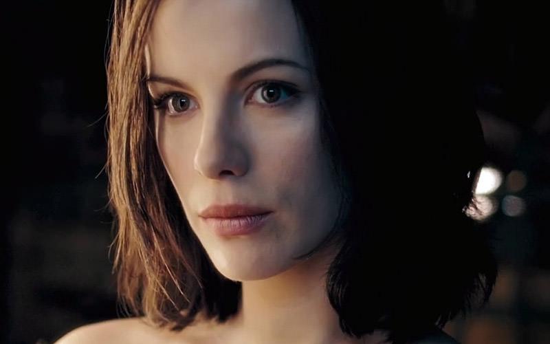 誰說女人不如男人!盤點 6 位電影女英雄,告訴你要堅強的做自己世界裡的英雄 - 我們用電影寫日記 - 冒牌生 ...
