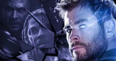 「《雷神索爾4》將會出現 3 個雷神?」網友期待度爆表,這 4 個角色有望回歸! - 我們用電影寫日記