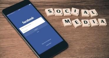 【冒牌生社群一對一特訓班】Instagram、Facebook、LINE@、直播完整社群經營實戰教學