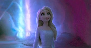 為什麼《冰雪奇緣2》評價最低,但票房卻最高?影評人說出了這個「關鍵原因」! - 我們用電影寫日記