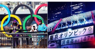 兩次神預言? 32 年前這一部日本動畫,預言了東京奧運中止! - 動漫的故事