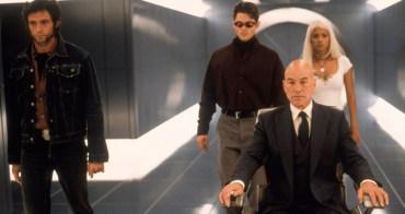 和金鋼狼相比,明明他才是「 X 戰警一哥」,但為什麼紅不起來? - 我們用電影寫日記